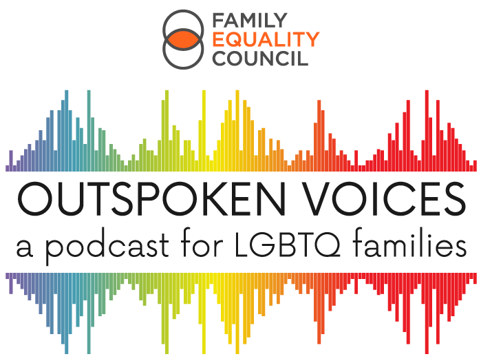 outspoken voices